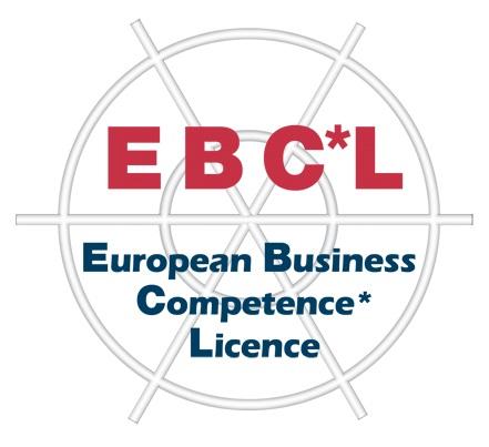EBC*L