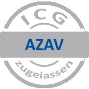 zAZAV_grau-blau